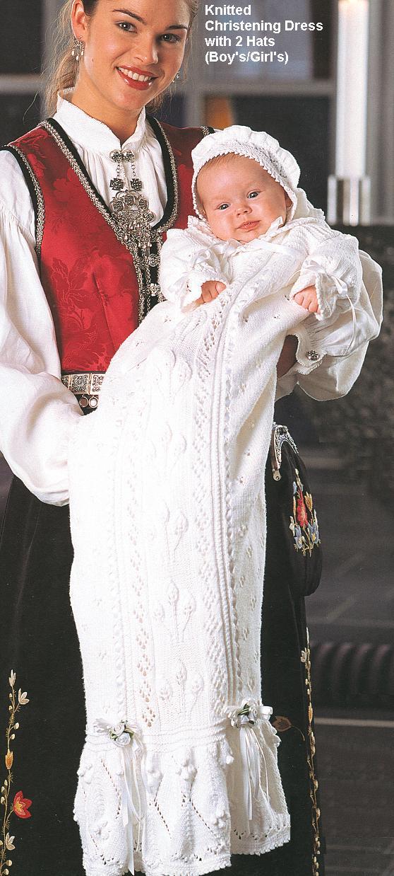 1超长婴儿纯白长袖长裙图2.jpg