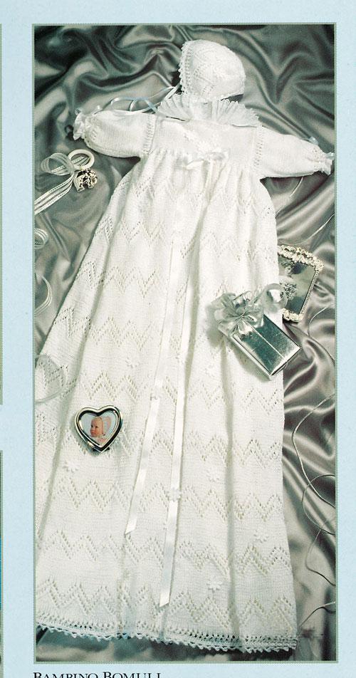 1超长婴儿纯白长袖长裙图6.jpg