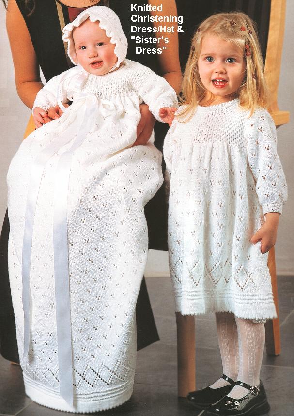 1超长婴儿纯白长袖长裙图4.jpg