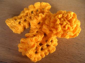 花围巾2-g.jpg