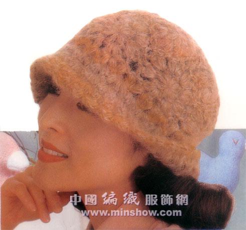漂亮的手钩帽子.jpg