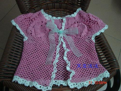 14_14136_79e6e8277479c82.jpg