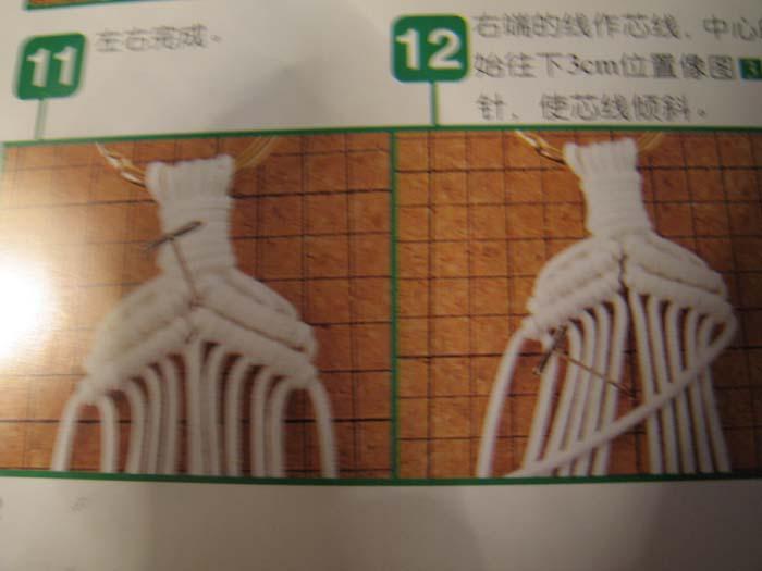 lingling婚礼期间照 122.jpg