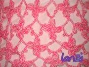 围巾+披肩的组合1+1.jpg