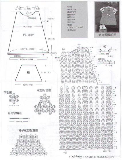 宝宝裙子1图解.jpg