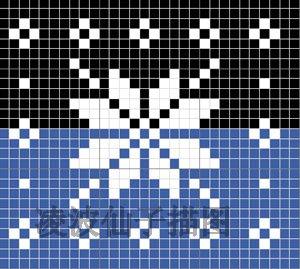 359195185(提花图).jpg