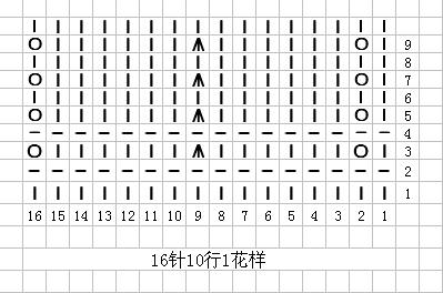 92-2.jpg