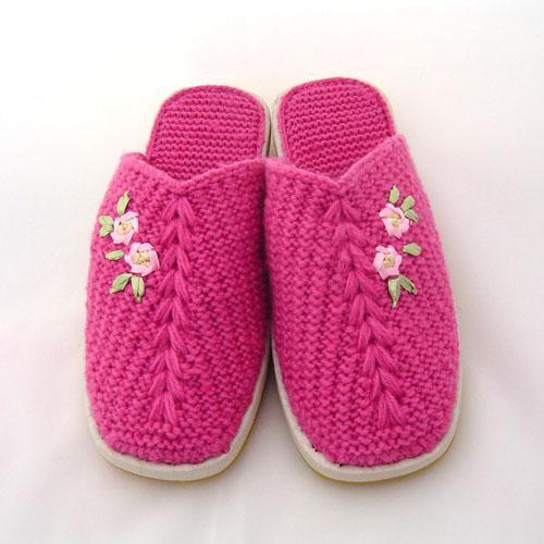 毛线拖鞋.jpg