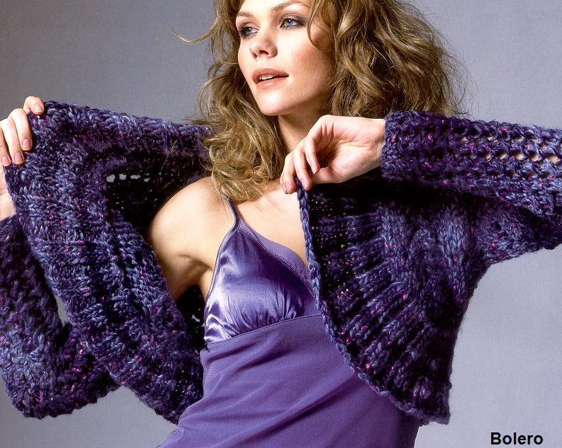 紫色小外套.jpg
