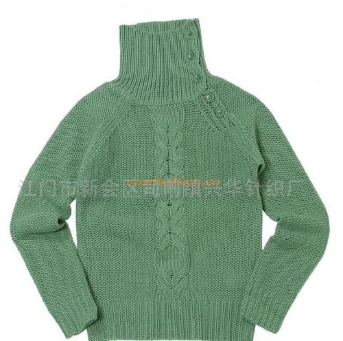 绿毛衣.jpg
