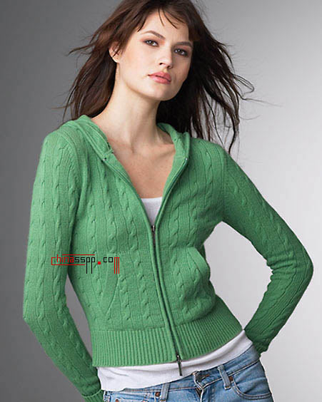 绿色毛衣2.jpg