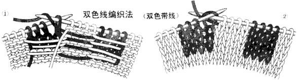 图解-0.jpg