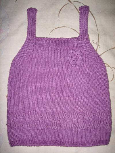 迷云的紫色圆棉