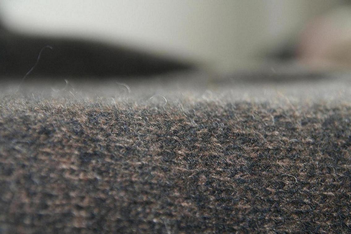黑咖羊绒羊毛3.jpg