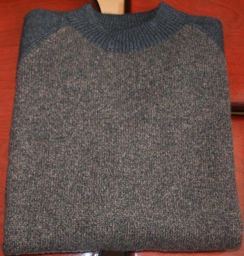 黑咖羊绒羊毛2.jpg
