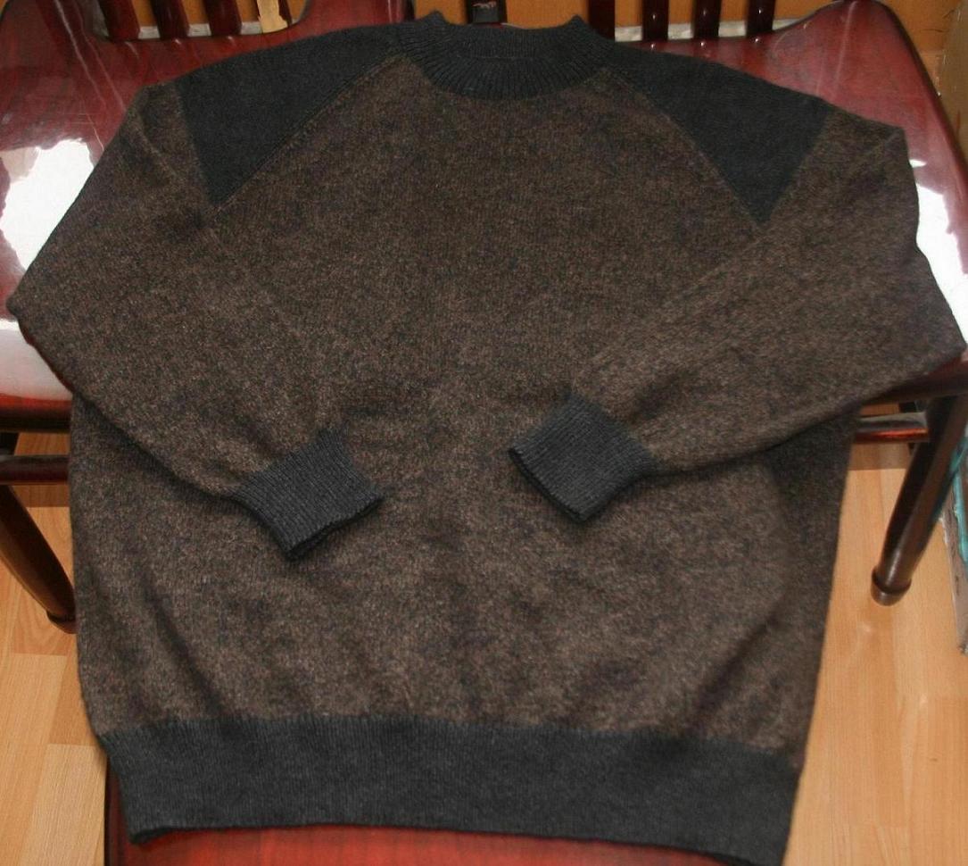 黑咖羊绒羊毛1.jpg