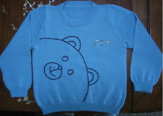小熊毛衣.jpg