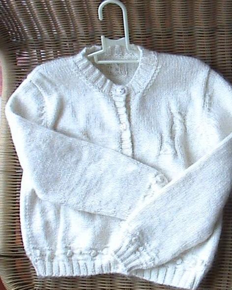 白色小外套2.JPG