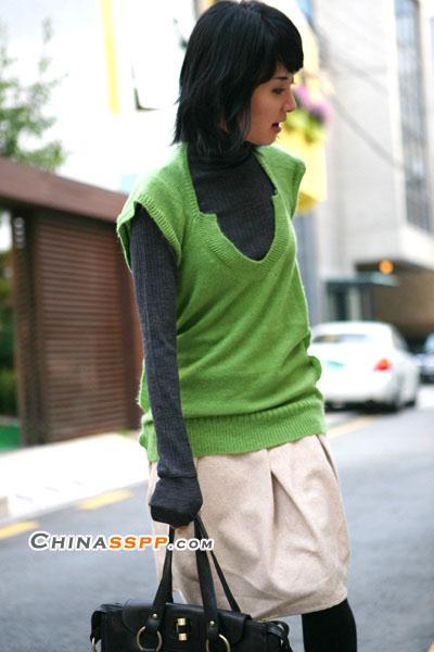 漂亮毛衣2.jpg