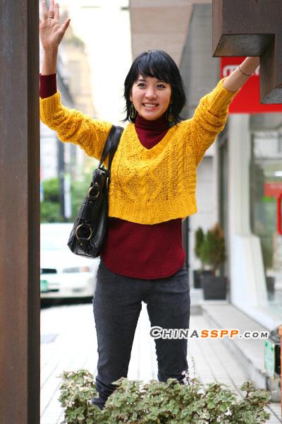 漂亮毛衣3.jpg