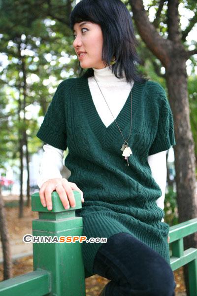 漂亮毛衣1.jpg