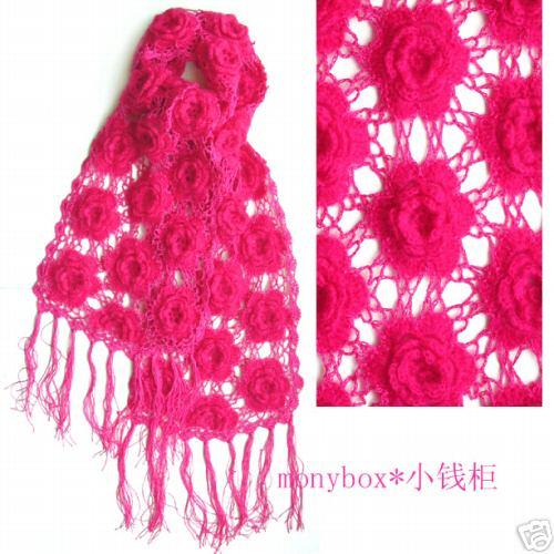 21围巾2.jpg