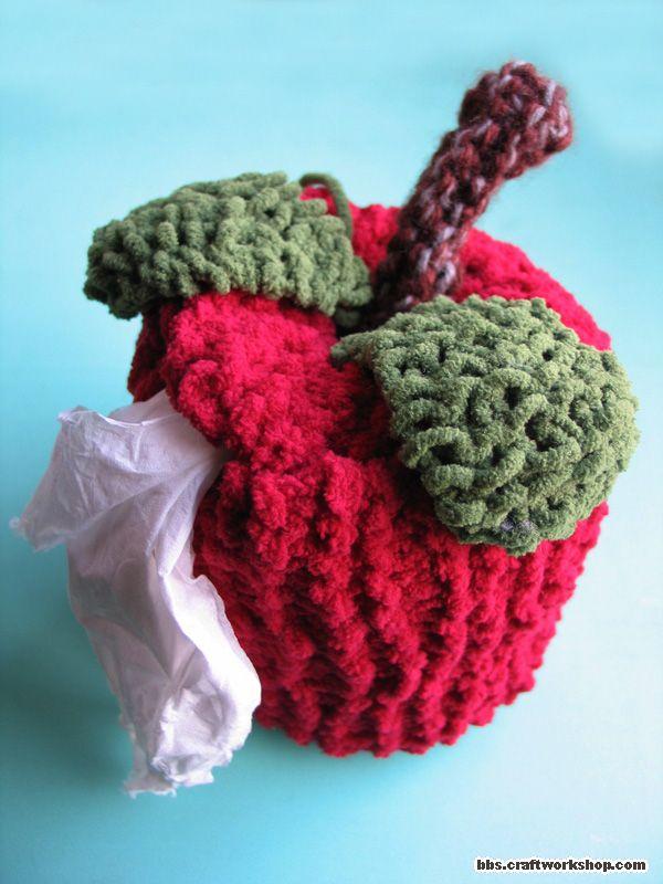 苹果纸巾筒织法.jpg