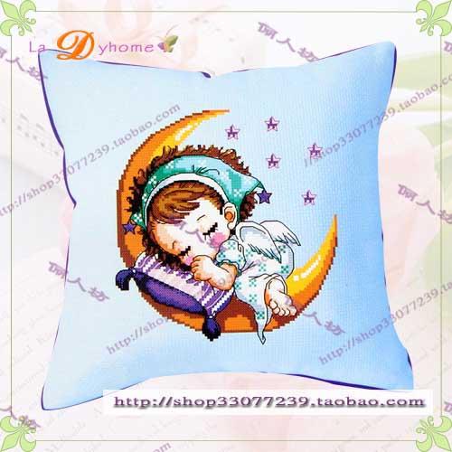 抱枕-2.jpg