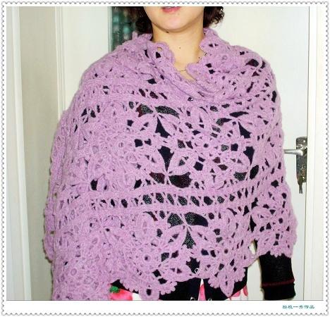 紫色披肩011.JPG