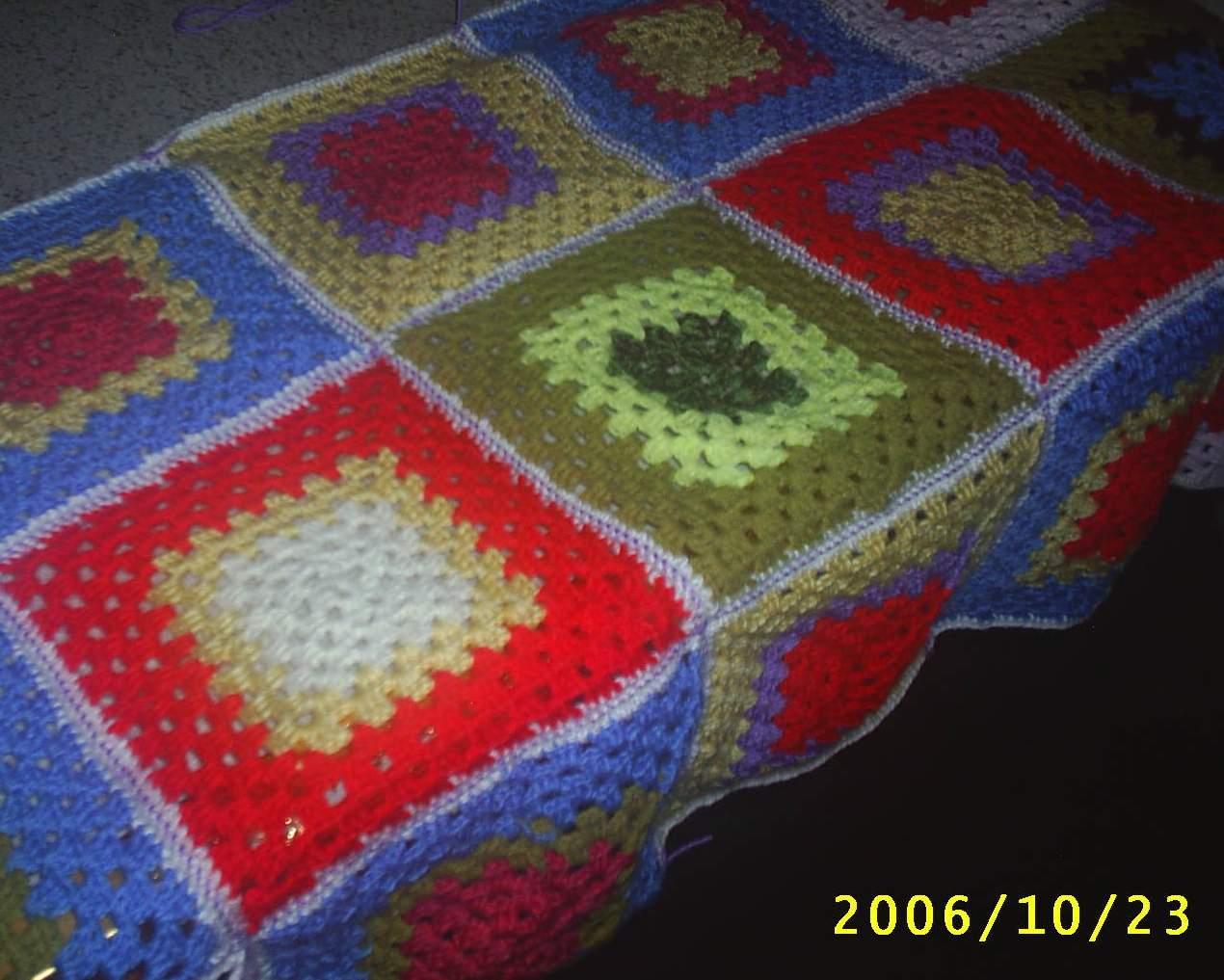 20061025-41.JPG