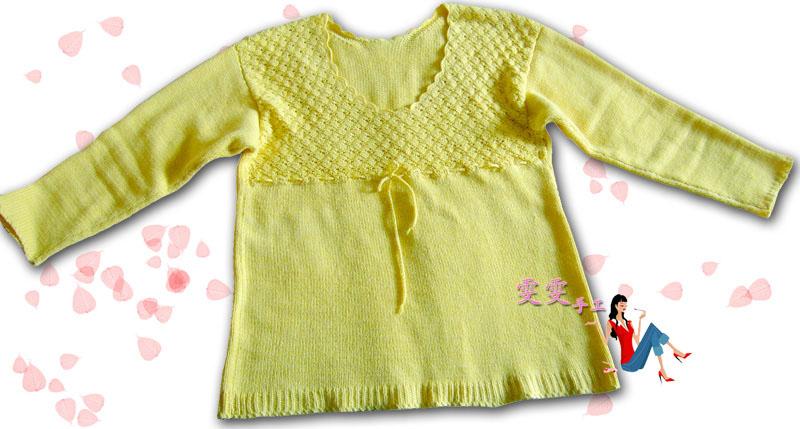黄毛衣2.jpg
