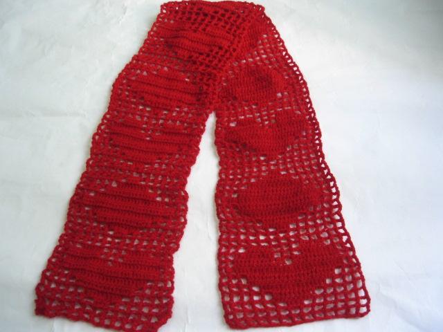 红豆牌羊毛线钩织