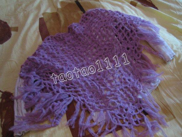 紫色披肩2.jpg