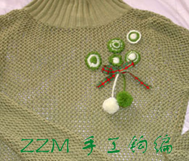 绿衣装饰花.jpg