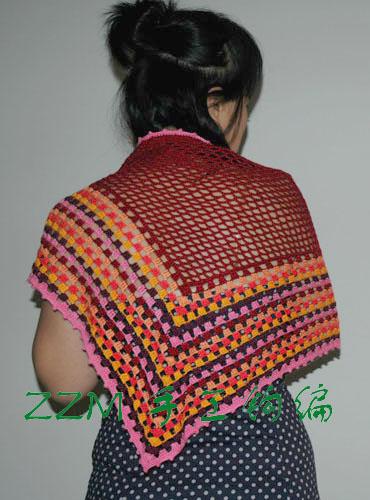 三角披巾.jpg