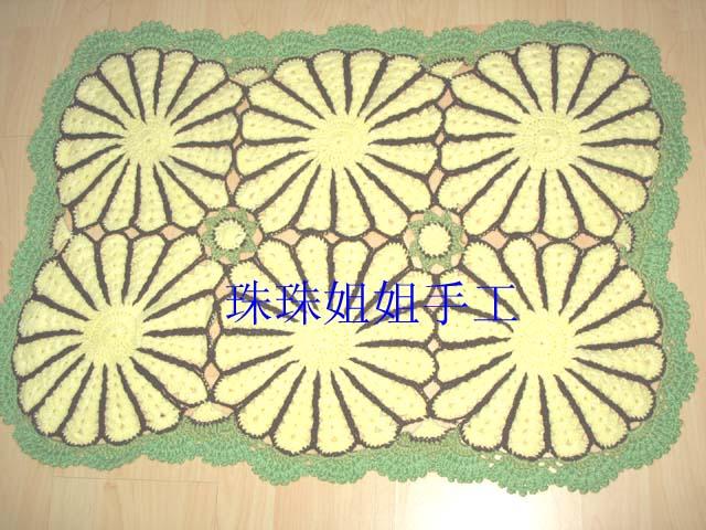 照片 20637 拷贝.jpg地毯1(上传).jpg