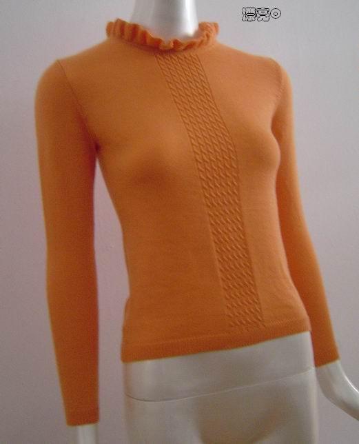 这是叫我单位人机织的衣衣