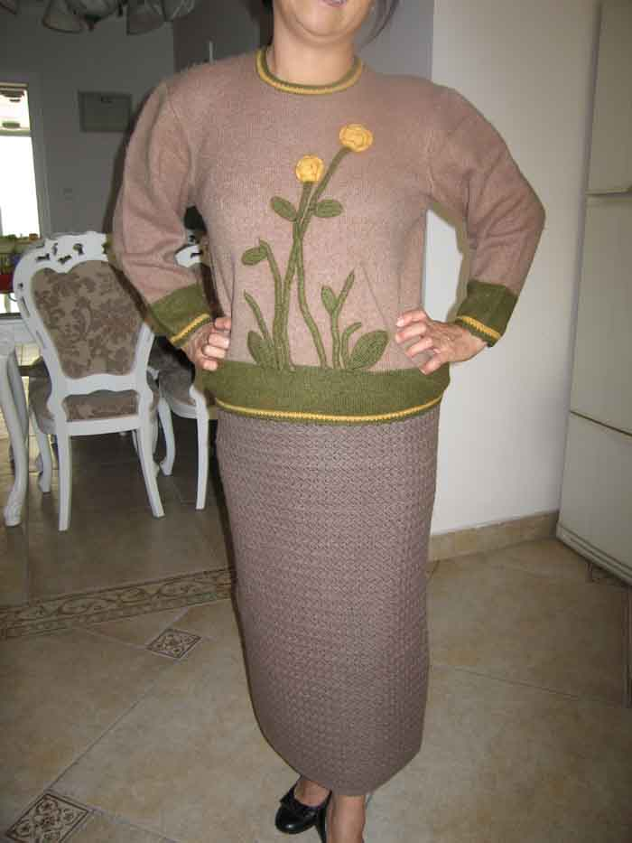 套裙4.jpg