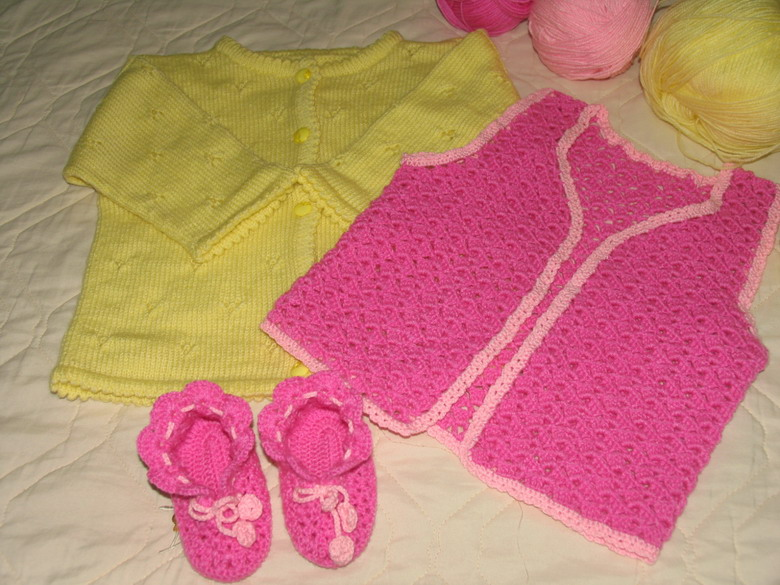 baby鞋衣2.jpg