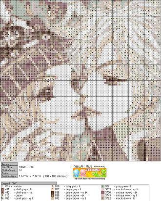150_16212_c0173dc8e006393.jpg