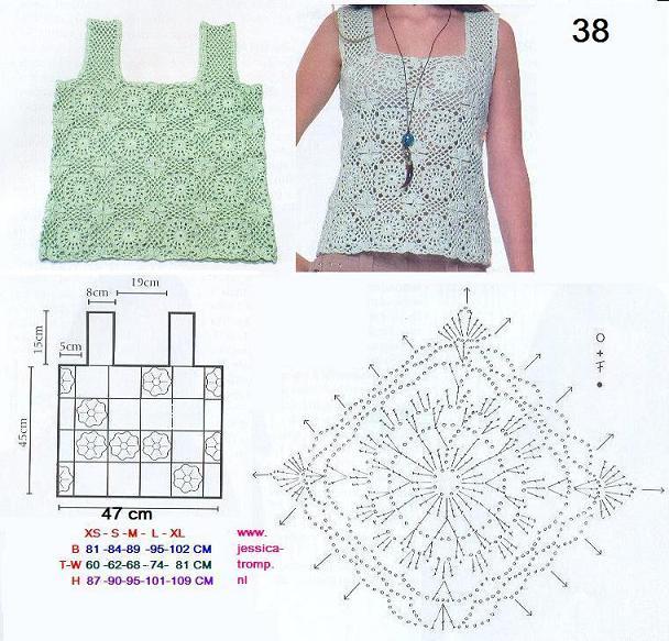 crochet%20pattern%20(33).jpg