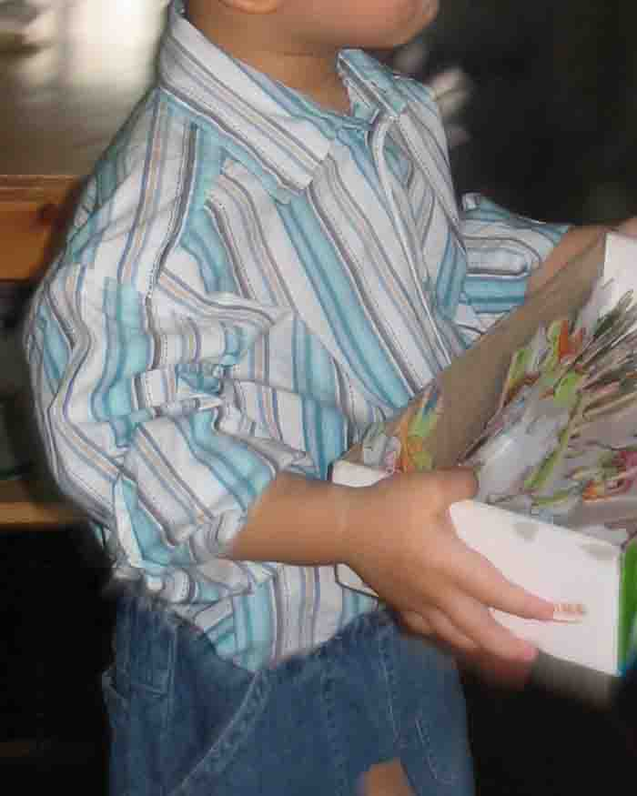 天天精彩纸样铺 (11月4日新款上了) http://bbs.bianzhirensheng.com/thread-htm-fid-269.html