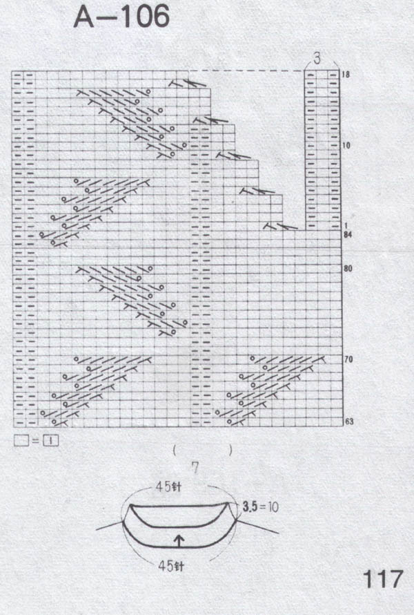 叶子图解.jpg