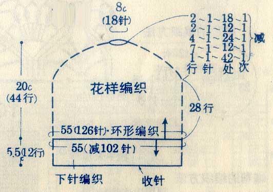 男士棒针织帽子1.jpg