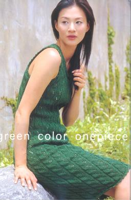 绿色长裙.jpg