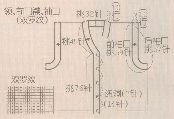 �ʻ�������3.jpg