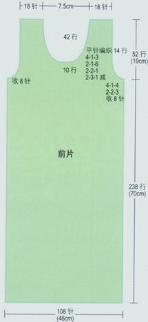 绿色长裙3.jpg