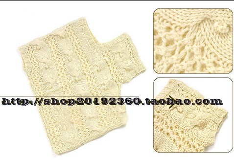 要织的毛衣2.jpg