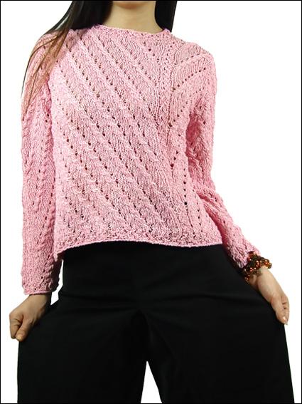 粉色衣衣.jpg