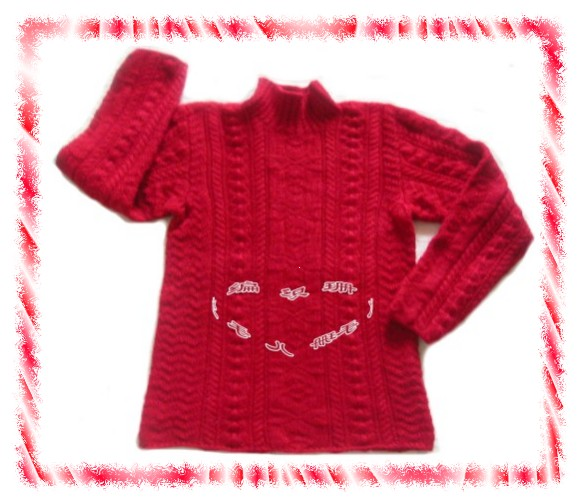 红毛衣01-00.jpg